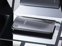 Vivo X21 selfie camphone with under-glass fingerprint reader arrives in Malaysia