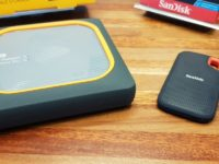 Western Digital launches My Passport Wireless SSD and SanDisk Extreme Portable SSD in Malaysia