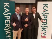 Kaspersky Lab opens first Transparency Centre and relocates core infrastructure to Switzerland