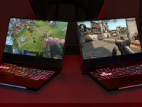 The ROG GL504 SCAR II and HERO II gaming rigs are coming to Malaysia