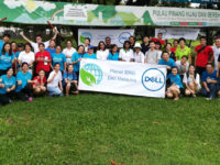 Dell unveils latest achieved goals for ongoing Legacy of Good programme