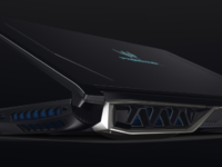 Acer's new Predator Helios 500 rig at Computex 2018 is a gaming beast