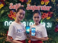 Huawei Nova 3 and Nova 3i debut in Malaysia