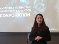 Kaspersky conducts KIPS Online Simulation to improve cybersecurity cooperation in Malaysia companies
