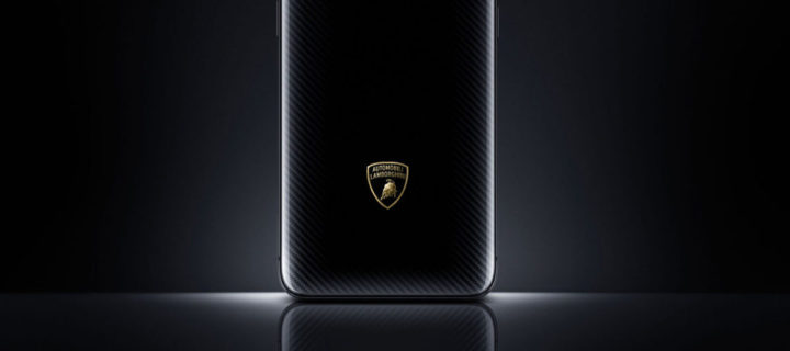 OPPO to showcase Find X Automobili Lamborghini edition at Malaysia launch