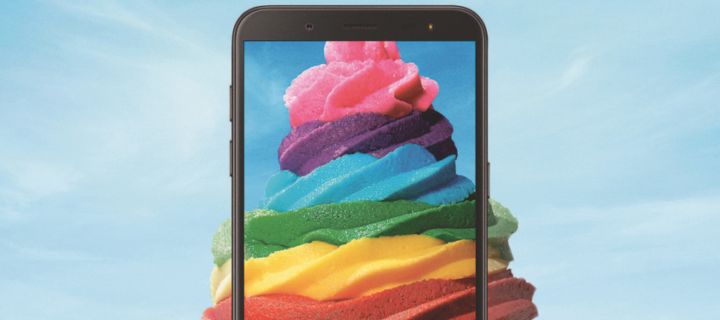 Samsung releases affordable Galaxy J8 and J6 phones with Infinity displays in Malaysia