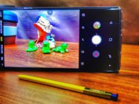 7 Awesome Tricks that the Galaxy Note9 S Pen can do for Work and Play