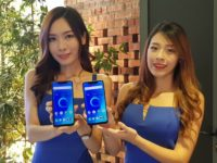 Alcatel 1, 5V and 3L smartphones arrive in Malaysia