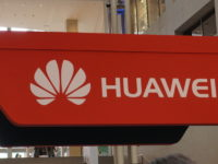 Huawei rises to become world's second largest smartphone manufacturer says IDC