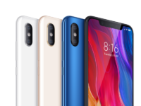 Xiaomi's stunning Mi 8 launches in Malaysia at RM1,599