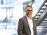 Celcom Axiata Berhad announces top leadership change