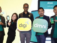 Digi rolls out Omni virtual phone system for businesses