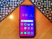 5 Reasons Why You Need To Buy The Sub-RM1,500 midrange champion OPPO F9