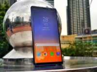 9 Outstanding Reasons Why The Samsung Galaxy Note9 Should Be Your Next Phone
