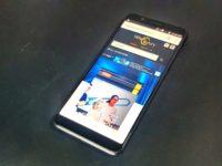 [Review] Asus Zenfone Max Pro (M1) 6GB RAM variant – Maximum Zen