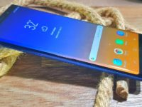 You can now get a RM400 rebate off Samsung's Galaxy Note9 for a limited time in Malaysia
