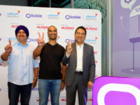 Celcom launches Koble business-to-business matchmaking platform