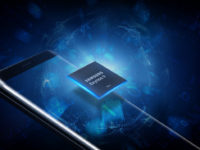 Samsung's Galaxy Note9 and its powerhouse Exynos 9810 processor explained