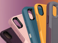 Otterbox iPhone Xs and iPhone XS Max casings now available in Malaysia