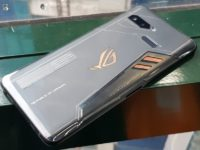 How ASUS brought the ROG Phone from conception to production