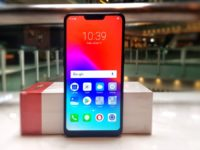 [review] Realme 2 – Affordably real