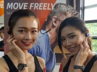 Plantronics launches the BackBeat FIT 3100 and BackBeat FIT 2100 wireless earbuds and more in Malaysia