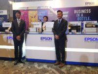 New Epson EcoTank printers launched in Malaysia