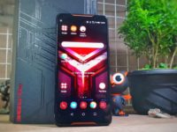 [Review] Asus ROG Phone – The Game Changer Is Here