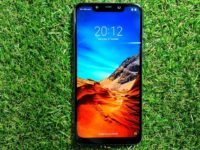 [Review] Xiaomi Pocophone F1 – Redefining Value