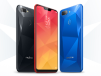 Lazada x Realme Super Brand Day sets sales records in Malaysia