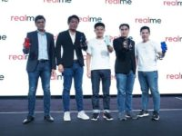 Realme 2, Realme 2 Pro set to enter the fray in Malaysia market