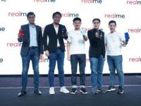 Realme 2, Realme 2 Pro set to enter the fray in Malaysia market