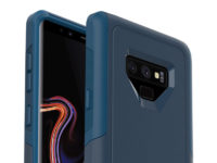 Otterbox Symmetry, Commuter and Defender Galaxy Note9 casings now available in Malaysia
