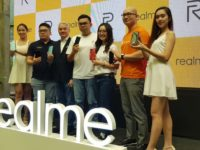 Realme 2, Realme 2 Pro and Realme C1 smartphones launched in Malaysia
