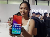 Realme 2 Pro sold like hotcakes on Shopee 11.11 with 2,500 sold in just 3 hours