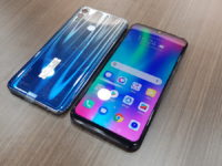 HONOR 10 Lite phone will be a Lazada exclusive at launch