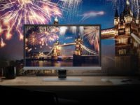 BenQ's EL2870U 4K HDR gaming monitor is a console gamers' delight. Here's why…