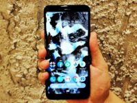 [Review] Xiaomi Mi A2 – Midrange Android One Maestro