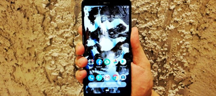 [Review] Xiaomi Mi A2 – Midrange Android One Maestro