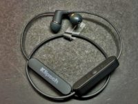 [Review] Klipsch R5 Wireless in-ear headphones – Wireless Wonder