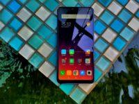 [Review] Xiaomi Mi 8 Lite
