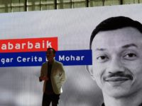 Unifi #khabarbaik movement to bring raft of service improvements and mobile plans for 2019