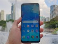 6 Reasons why the new HONOR View20 is one of the most powerful smartphones in its price range