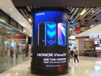 HONOR announces Gaming+ update to HONOR View20 at MWC 2019