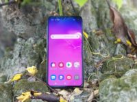 [Review] Samsung Galaxy S10e – Good things come in small packages