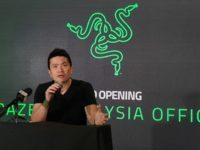 Razer opens new headquarters in Malaysia