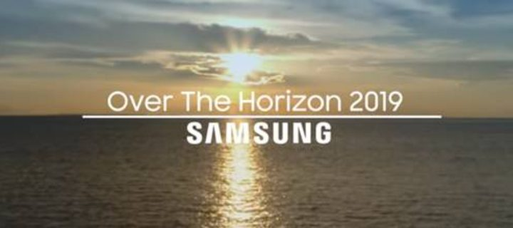 telecharger sonnerie samsung over the horizon remix