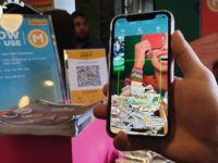 The new Maybank Anytime Everyone (MAE) app makes e-wallets great again