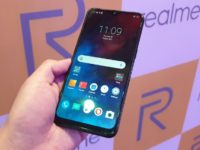 Realme 3 roadshows revealed with over RM10,000 in prizes up for grabs