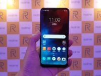 Realme 3 launched in Malaysia for RM599